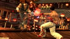 Tekken-Tag-Tournament-2-Images-14022011-25
