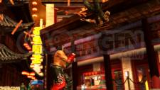 Tekken-Tag-Tournament-2-Images-14022011-26