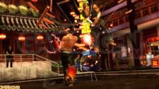 Tekken-Tag-Tournament-2-Images-14022011-27