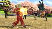 Tekken-Tag-Tournament-2-Images-14022011-30