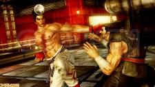 Tekken-Tag-Tournament-2-Images-14022011-31
