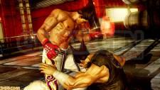 Tekken-Tag-Tournament-2-Images-14022011-32