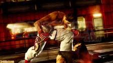 Tekken-Tag-Tournament-2-Images-14022011-33