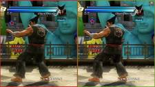 Tekken Tag Tournament 2 images screenshots 001