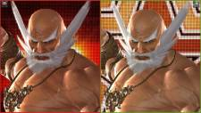 Tekken Tag Tournament 2 images screenshots 003