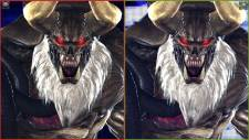 Tekken Tag Tournament 2 images screenshots 006