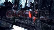 Tekken-Tag-Tournament-2-Prologue_2011_07-25-11_003
