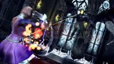 Tekken-Tag-Tournament-2-Prologue_2011_07-25-11_005