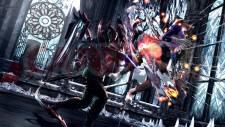 Tekken-Tag-Tournament-2-Prologue_2011_07-25-11_006