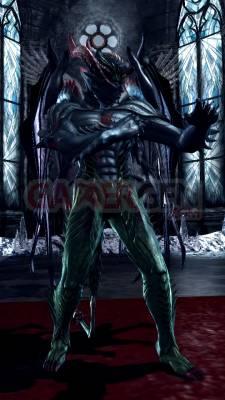 Tekken-Tag-Tournament-2-Prologue_2011_07-25-11_008