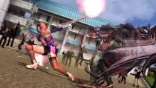 Tekken-Tag-Tournament-2-Prologue_2011_07-25-11_011
