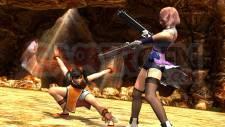 Tekken-Tag-Tournament-2-Prologue_2011_07-25-11_012