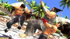 tekken_tag_tournament_2_screenshot_170111_06