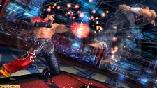 tekken_tag_tournament_2_screenshot_170111_09