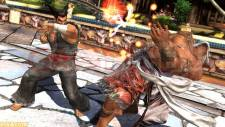 tekken_tag_tournament_2_screenshot_170111_10