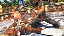 tekken_tag_tournament_2_screenshot_170111_11