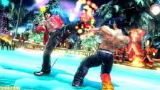 tekken_tag_tournament_2_screenshot_170111_17