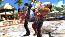 tekken_tag_tournament_2_screenshot_170111_18