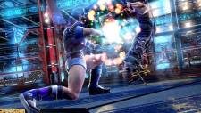 tekken_tag_tournament_2_screenshot_170111_20