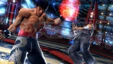 tekken_tag_tournament_2_screenshot_170111_21