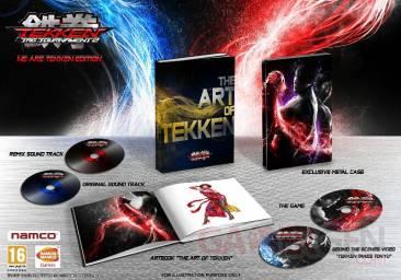 Tekken-Tag-Tournament-2-We-Are-Tekken-Edition-Image-220512-01