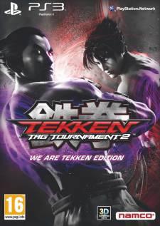 Tekken-Tag-Tournament-2-We-Are-Tekken-Jaquette-PS3-01