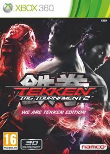 Tekken-Tag-Tournament-2-We-Are-Tekken-Jaquette-X360-01
