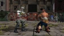 Tekken-Tag-Tournament-HD_2011_07-25-11_003