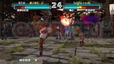 Tekken-Tag-Tournament-HD_2011_07-25-11_004