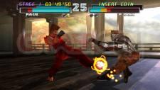 Tekken-Tag-Tournament-HD_2011_07-25-11_005