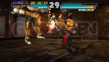 Tekken-Tag-Tournament-HD_2011_07-25-11_007