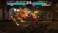 Tekken-Tag-Tournament-HD_2011_07-25-11_008