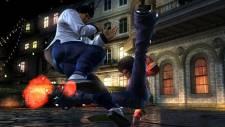 Tekken-Tag-Tournament-Image-170712-01