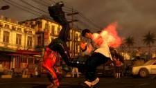 Tekken-Tag-Tournament-Image-170712-03