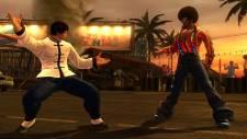 Tekken-Tag-Tournament-Image-170712-04