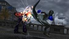 Tekken-Tag-Tournament-Image-170712-07