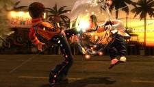 Tekken-Tag-Tournament-Image-170712-08