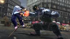 Tekken-Tag-Tournament-Image-170712-09