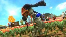 Tekken-Tag-Tournament-Image-170712-10