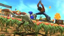 Tekken-Tag-Tournament-Image-170712-11