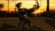 Tekken-Tag-Tournament-Image-170712-13