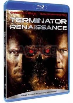 terminator-renaissance-br.