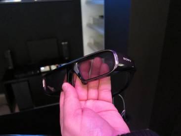 TEST-BRAVIA-PS3-3D (4)
