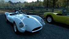Test_Drive_Ferrari_Racing_Legends_250 Testa Rossa 1957