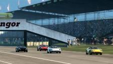 Test_Drive_Ferrari_Racing_Legends_DINO 246 GTS_1972