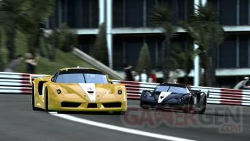 Test_Drive_Ferrari_Racing_Legends_ENZO_2002