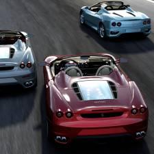 Test_Drive_Ferrari_Racing_Legends_F430 SPIDER_2