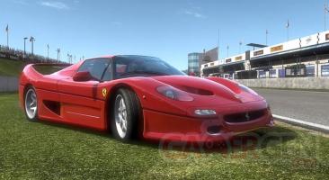 Test_Drive_Ferrari_screenshot_15012012_01.png