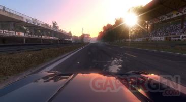 Test_Drive_Ferrari_screenshot_15012012_03.png