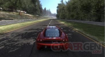 Test_Drive_Ferrari_screenshot_15012012_04.png